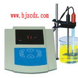 钠离子浓度计(通用型)实验室钠度计