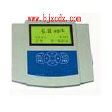 实验室溶解氧测定仪台式溶解氧仪(ppb级