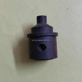 厂家特价供应氧化锆陶瓷耐磨喷嘴
