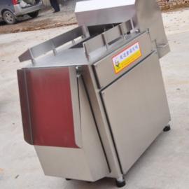 冻肉切肉机,河南切肉机,不锈钢切肉机