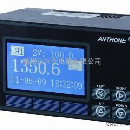 LU-921M两回路位式调节仪