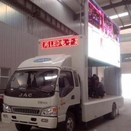 河南新乡|焦作|濮阳|许昌|漯河|三门峡|哪儿有广告车卖