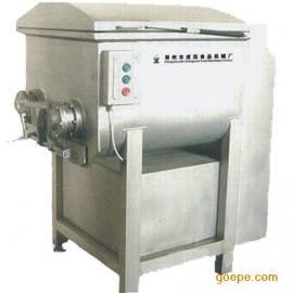 食品厂拌馅机 加工水饺混沌包子用拌馅机 搅拌机