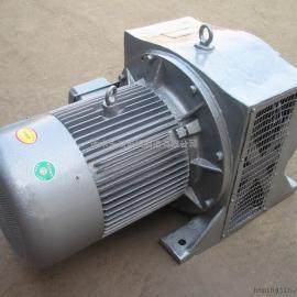 优质老国标的YCT调速电机生产厂家//衡水永动电机制造