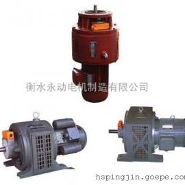 国标优质的YCT调速电机//调速电机衡水生产厂供应---