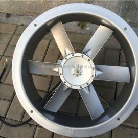供应SFW-B-6型六叶烘房热循环风机 订制耐高温150度