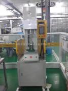 精密数控液压机、福州数控液压机厂家