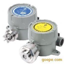 GERT-350Ex泵吸式气体探测器GERT-350Ex