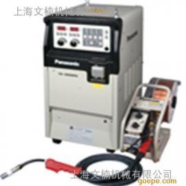 ?#19978;?#20132;流氩弧焊机 TIG弧焊电源 YC-500WX