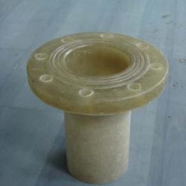 耐酸碱玻璃钢法兰