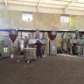 供应河北污水处理厂饮用水工程用双组份聚硫密封胶生产商