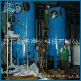 厂家热供 去离子超纯水设备 电子工业超纯水设备 反渗透设备