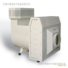 HCE-W博迪静电静电式油雾净化器