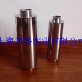 消音器/风机专用消音器/高压风机专用消音器