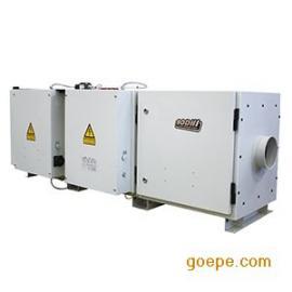 HCE-W3博迪高效油雾净化器