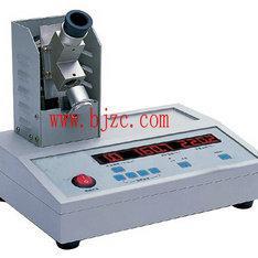 数字熔点测定仪