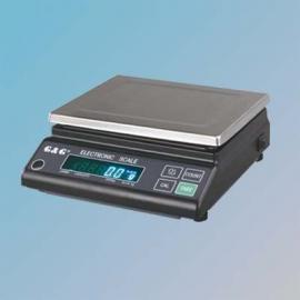 珠海现货批发JJ3000双杰高精度计数电子称