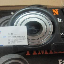RAO2-11/16 美国FAFNIR轴承 正品现货