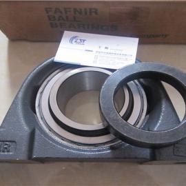 RAO1-15/16 美国FAFNIR轴承 正品现货