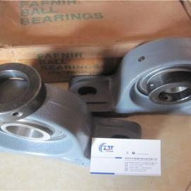 G1203KPPB 美国FAFNIR轴承 正品现货