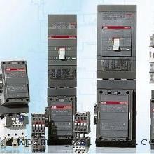 ABB接触器交流线圈AX型系列