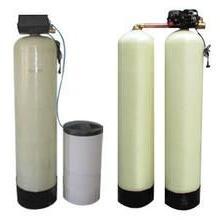 空调  锅炉软化水设备