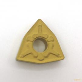 低价批发硬质合金数控刀片WNMG080404-PM刀片