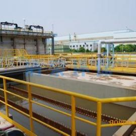 含硫污水处理工程