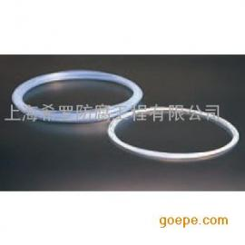 PFA单管 特氟龙软管 透明细软管