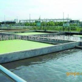 含硫污水处理设备