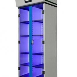 高效能净气型储药柜 净气型试剂柜BC-G800
