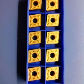 优质硬质合金设备车削刀具CNMG160616-DR数控刀具