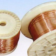 镀铜钢绞线厂家、工艺