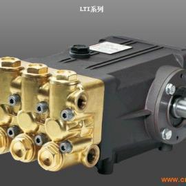 管道疏通泵 大流量高压泵