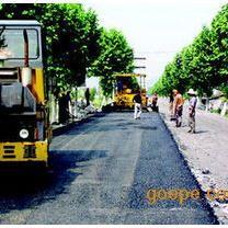 郑州马路铺沥青 小区工厂驾校专业沥青铺设工程