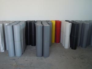 高品质玻纤防火布厂家批发价格销售