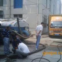 无锡新区马桶疏通维修水管