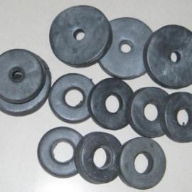 襄樊遇水膨胀橡胶对拉螺栓止水环