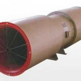 SDS隧道射流风机/隧道地铁风机/低噪音风机