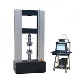 金属板材拉力试验机