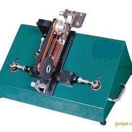 IC整型切脚机/光耦成型机/芯片剪脚机/DJ-308A