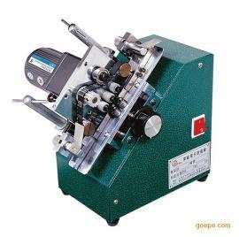IC整型机/芯片成型机/光耦成型机/DJ-308