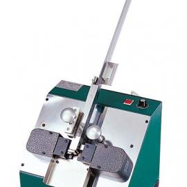 自动管装晶体成型机/管装零件可控硅成型机/DJ-309A
