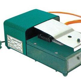 电容剪脚机,LED剪脚机,LED成型机,电容切脚机刀片