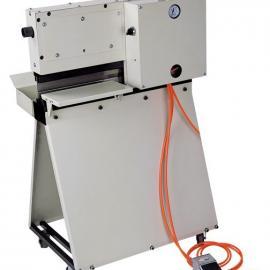V-CUT基板分板机(铡刀式)/气动式分板机/无应力分板机