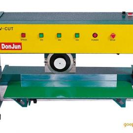 V-CUT基板分板机/PCB板分板机/走刀式/DJ-310