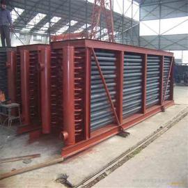 供应L型翅片管锅炉省煤器