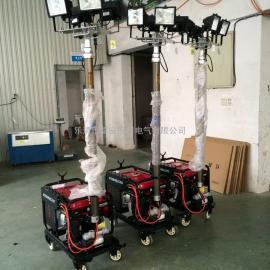 轻型升降泛光灯(SFW6110B)升降式泛光灯 2000W