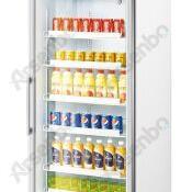 单门冷藏展示柜/单门饮料冰箱/冷藏展示柜/冰箱供货商