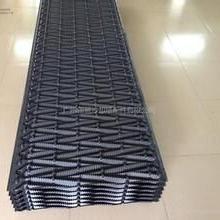 北京620*1220空研冷却塔填料